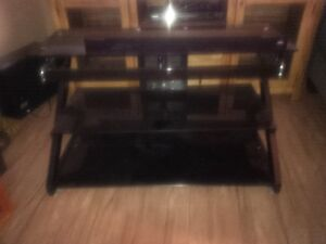 Television stand Kawartha Lakes Peterborough Area image 1