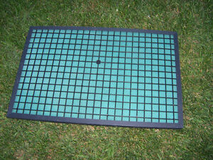 washable furnace filter 25 by 40