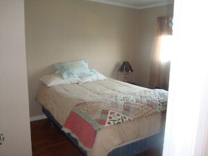 3 Bdrm house in Chapel Arm, close to Long Harbour St. John's Newfoundland image 3