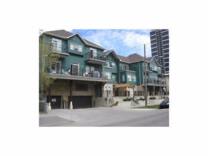 Beltline Downtown | Central Downtown Location