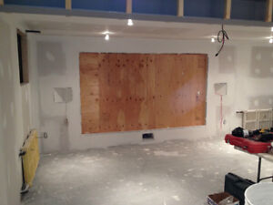 Professional Contractor/Handyman Services by As Good As New Belleville Belleville Area image 7