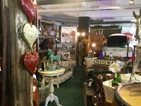 VINTAGE 20% OFF EVERYTHING..... sofa.chairs.stools.cabinets.