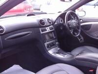 Mercedes Clk320 Cdi Avantgarde 7G-Tronic