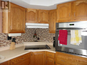HOME AND COTTAGE RENOS - BANCROFT TO BELLEVILLE
