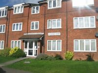 1 bedroom flat in Juniper Court, Harrow Weald, HA3