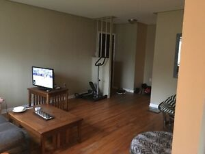 PET FRIENDLY (dogs and cats) 2 BEDROOM APT $895.00