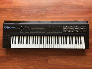 Roland | Buy or Sell Used Pianos & Keyboards in Calgary