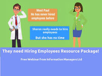 How to Hire Employees for Your Healthcare Practice