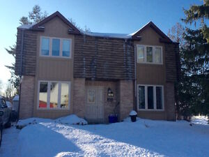 4 Bdrm CatWood Family Home