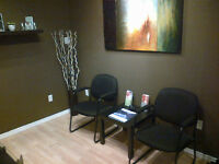 Office for rent in Kensington/Hillhurst in Calgary
