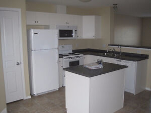 REDUCED- Condo For Sale By Owner