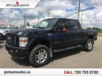 2009 Ford F-350 Super Duty HARLEY DAVIDSON LOADED TO THE TOP DIE Edmonton Edmonton Area Preview