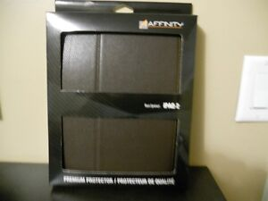 AFFINITY IPAD 2 COVER
