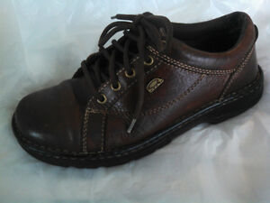 WindRiver Men's Casual Shoes . . .size 9.5