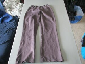 Womens Athletic Clothes Size Small Great prices  2