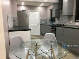1 bedroom in Kennedy Road, Salford, M5 (#821372)
