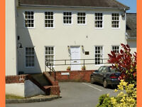 ( GU34 - Alton ) Serviced Offices to Let - £ 250