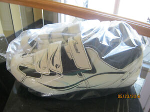 Spninning/cycling NEW shoes womens size 7.5 PEARL IZUMI