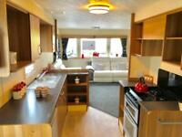Static Caravan for sale Whitley Bay Holiday Park