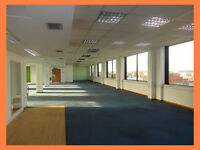 ( LE1 - Leicester ) Serviced Offices to Let - £ 170
