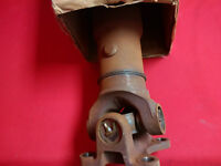 Mustang Shelby 6speed Stock Drive Shaft OEM-2005-2011-$600