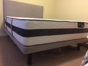 quality bed frame for sale