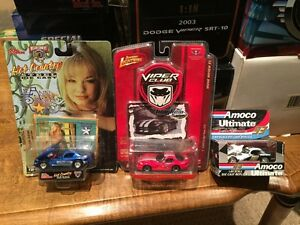 Dodge Viper collectables  London Ontario image 6