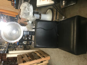 Salon Equipment Clearance (UP TO 70% OFF)