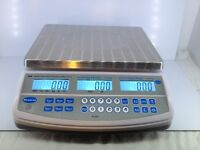Brecknell PC 60 Price Computing Scale