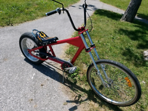 West Coast Chopper New And Used Bikes For Sale Near Me