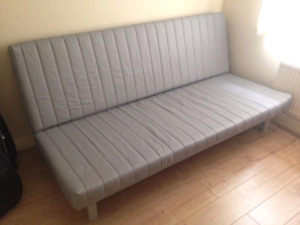 Ikea beddinge futon bed