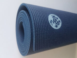 Manduka PROLite Yoga / Pilates Exercise Mat
