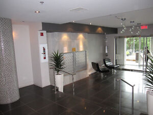2010 Condo for sale near AIRPORT and water West Island Greater Montréal image 4