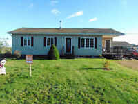 House for sale in Pennfield, NB