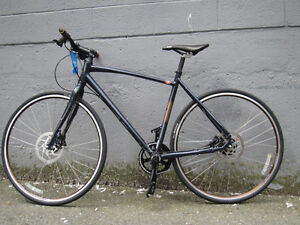 Brodie Once Express Series Bicycle - Used Condition