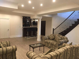 commercial and residential renovation service (Low Price)