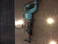 cloueuse gigsaw chargeur makita milwaukee bostich