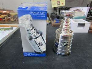 LIMITED EDITION STANLY CUP Peterborough Peterborough Area image 1