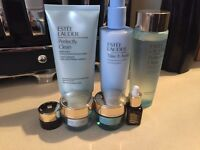 Estée Lauder Face Products