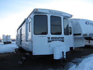 RV SHOW & SALE OPEN HOUSE at R.V. CONSIGNMENT SERVICES