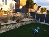 Garden Shape : all kind of Garden, Landscaping and Driveway WORKs Service Provider *Unbeaten Price *
