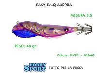 Totanara Duel Easy Ez-q Aurora Mis.3,5 Grammi 40 Col Kvpl A1640 -  - ebay.it