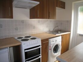 Furnished room available NOW, outskirts of Exeter
