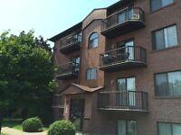 Condominium à vendre