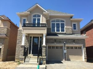 Rent House in Ancaster