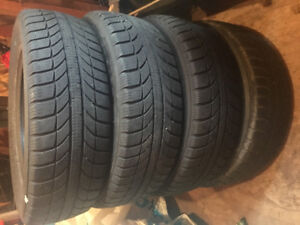 Tire 13 inch for sale