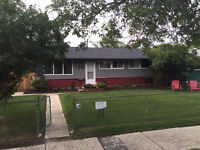 MODERN Bungalow with 25K+ in Upgrades: Pre-Listing Sale