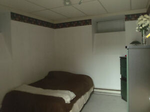 chambre a louer chicoutimi-nord Saguenay Saguenay-Lac-Saint-Jean image 5