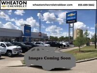 2018 Ford Escape SEL Red Deer Alberta Preview