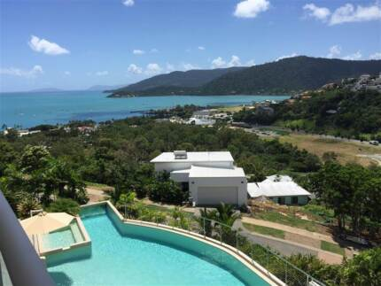 Check Out The View! Cannonvale Whitsundays Area Preview